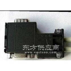 6ES7972-0BA50-0XA0现货销售图片