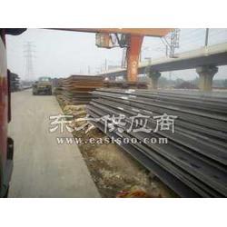 16mnR钢板供应16mnR钢板现货16mnR钢板材质图片
