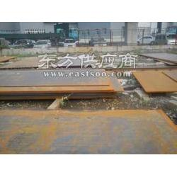 供应45mn2钢板供应45mn2钢板现货图片