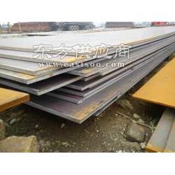 供应40mn2钢板现货40mn2钢板销售厂家图片