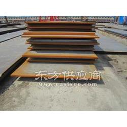 供应30cr钢板现货30cr钢板材质30cr钢板厂家直销图片