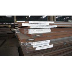 供应Q345DR钢板供应Q345DR容器钢板厂家图片