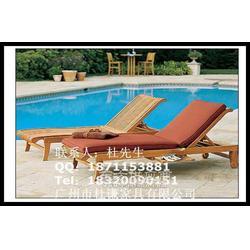 全新现货品牌沙滩椅 沙滩椅生产厂家图片