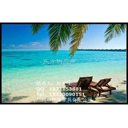 太阳椅宠物床躺椅厂家沙滩椅厂家图片