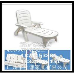 沙滩椅管生产厂家及公司_沙滩椅管图片