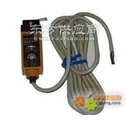 E3JM-10M4 光電開關圖片