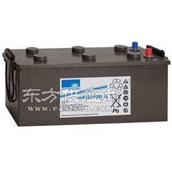 德国阳光蓄电池A602/600代理商厂家图片