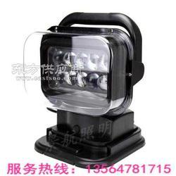 YTD6212 LED遥控车载探照灯 车载探照灯图片