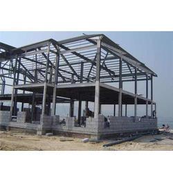 武昌区钢结构,鼎坤建材,钢结构特点图片