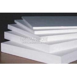 进口白色PPA板图片
