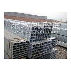 厚壁矩型焊管 厚壁矩型焊管 厚壁矩型焊管图片