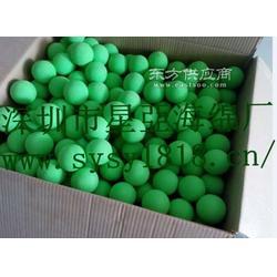 pu玩具球pu海绵球儿童玩具足球图片