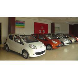 聚福祥摩托,宝雅电动汽车专卖店,电动汽车图片