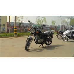 【本田摩托】|本田300本田摩托|聚福祥摩托图片