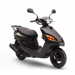 【雅马哈摩托车】,省油雅马哈摩托车,聚福祥摩托图片