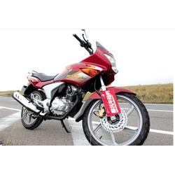 【本田摩托车】_大排量摩托本田摩托车_聚福祥摩托图片