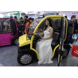 电动汽车、大阳电动汽车续航里程、聚福祥摩托图片