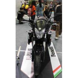 钱江摩托125摩托,聚福祥摩托,钱江摩托图片