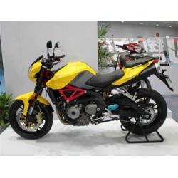 发动机最好的摩托钱江摩托、钱江摩托、聚福祥摩托图片