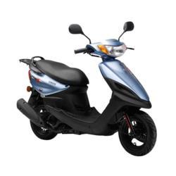 【雅马哈摩托车】_最好的摩托雅马哈摩托车_聚福祥摩托图片