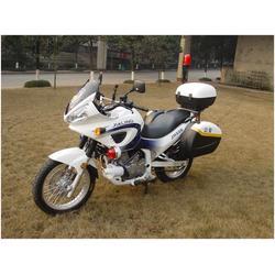 嘉陵摩托车、嘉陵摩托车德州专卖店、聚福祥摩托图片