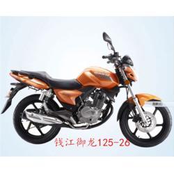 钱江摩托、钱江摩托最新车型、聚福祥摩托图片
