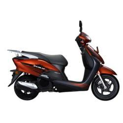 本田摩托发动机最好摩托车,本田摩托,聚福祥摩托图片