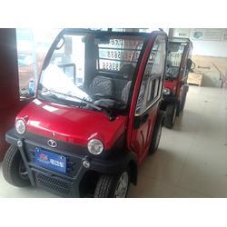 电动汽车|聚福祥摩托|大阳电动汽车专卖店图片