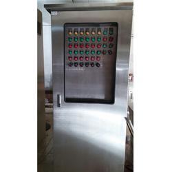 【广州低压电控柜】_广州低压电控柜定做_创可自动化图片