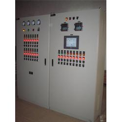 广州DSC系统,广州DSC系统哪家专业,创可自动化图片