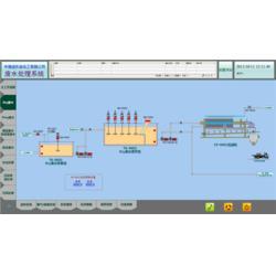 【东莞电柜】|东莞电柜环保工程|创可自动化图片