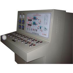 东莞低压电柜 广州环保低压电柜制作-创可自动化图片