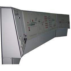 东莞环保电柜,东莞环保电柜定做,创可自动化图片