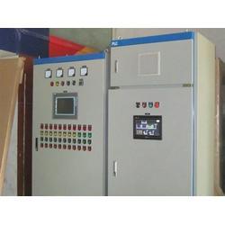 东莞变频电柜_东莞变频电柜厂家定做_创可自动化图片