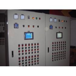 广州电柜、广州电柜专业定制、创可自动化图片