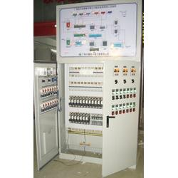 天河电柜生产-天河电柜-创可自动化图片