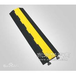 线槽板线槽板规格线槽板图片