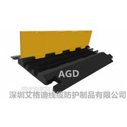 电线过线板,电线过线板规格AGD电线过线板图片