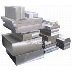 供应优质国产钢材T10工具钢用途轴轮模具圆钢图片