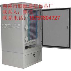 144芯 288芯 576芯 1152芯光交箱图片