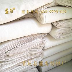 邯郸哪有卖豆包布的_盈利纺织图片