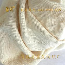 百分百纯棉豆包布-豆包布-盈利棉织(查看)图片