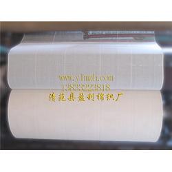 沈阳黏豆包布哪家好|盈利棉织(已认证)|沈阳黏豆包布图片