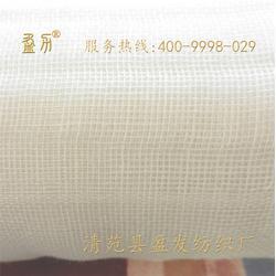 【被衬布】,被衬布,盈利棉织图片