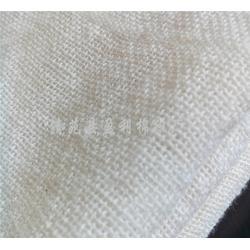 【豆腐布】|纯棉10支豆腐布|盈利棉织图片
