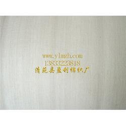 豆包布、纯棉豆包布、盈利棉织图片