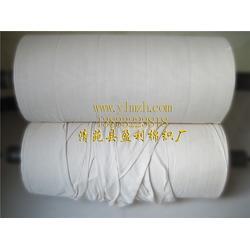 尿布用豆包布-豆包布-盈利棉织图片