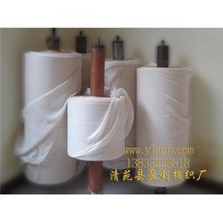 【豆包布】,豆包布材质,盈利棉织图片