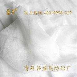 被衬网套|盈利棉织|被衬网套质量好图片