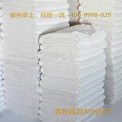 盈利纺织_邯郸哪有卖豆包布的图片